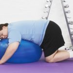Weight loss exercises: What are the best exercises to lose weight?