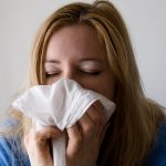12 Tips on How To Get Rid of Stuffy Nose Naturally