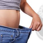 10 Tips for weight loss| Natural Ways for Everyone