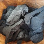 Activated Charcoal Uses| Benefits for Health and poisoning
