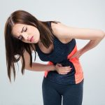 How to Manage Sensitive Stomach on Daily Basis