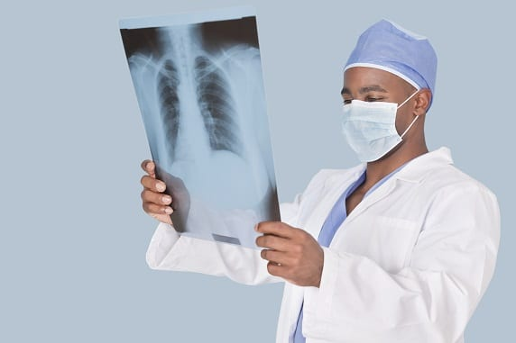 Respiratory System Diseases and Disorders